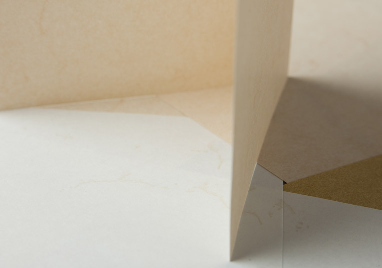 pergament-karten