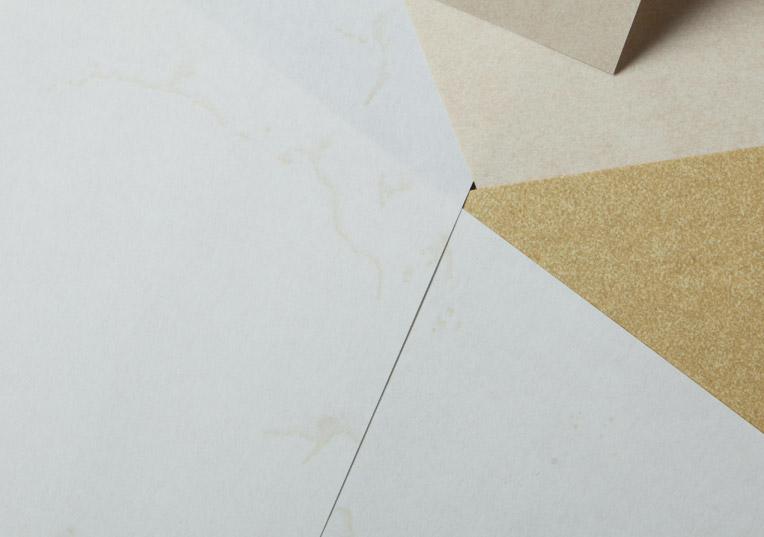 pergament-dtp-papier