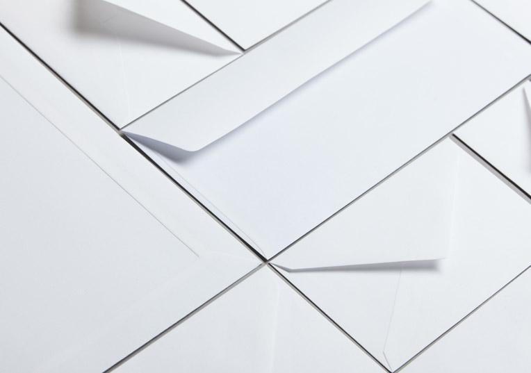 enveloppes-premium