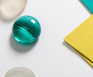 rives-design-papier-direkt