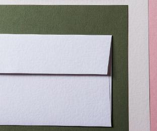 papier-structuré