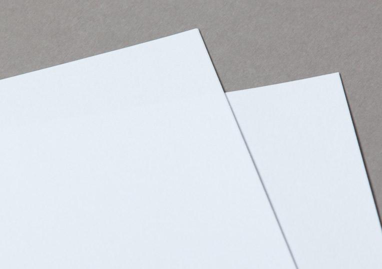 tetenal-druckpapier