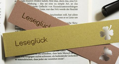 papierdirekt-blog