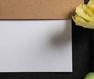 paper-linen