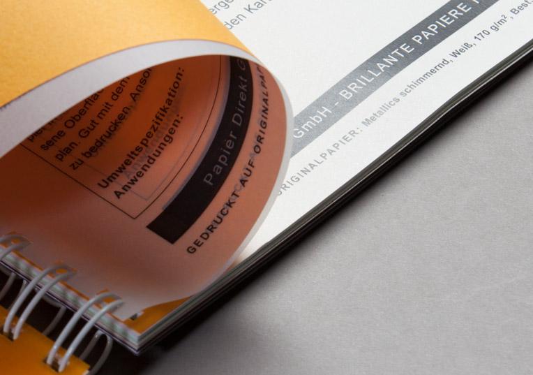 papierbuch-probepaeckchen-druckpapier