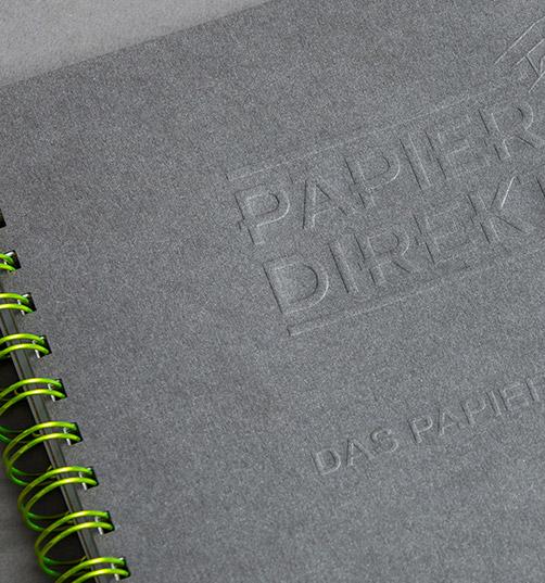 papierbuch-informationen-karten