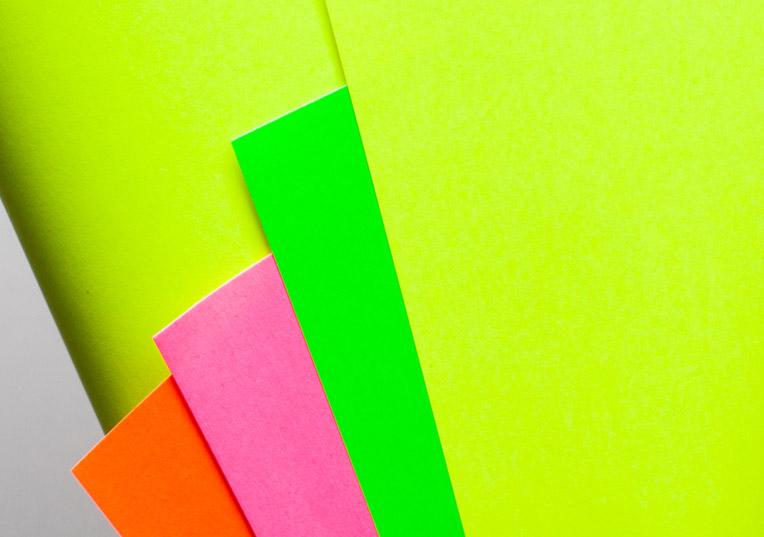 ultra-neon-plakat-papier-neon