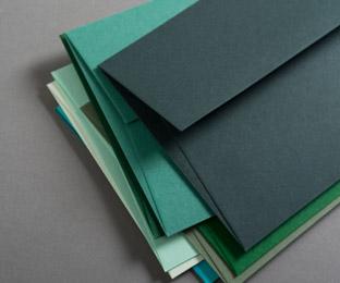 envelopes-colorplan