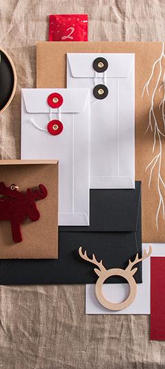 weihnachten-inspiration-2021-advents-hygge