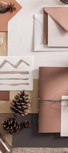 weihnachten-inspirationen-2021-cottage-christmas