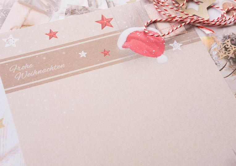 motivpapier-weihnachtsmotive