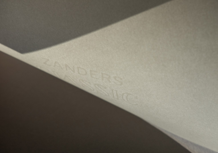 zanders-classic-papier