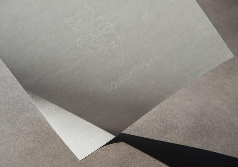 zanders-gohrsmuehle-papier