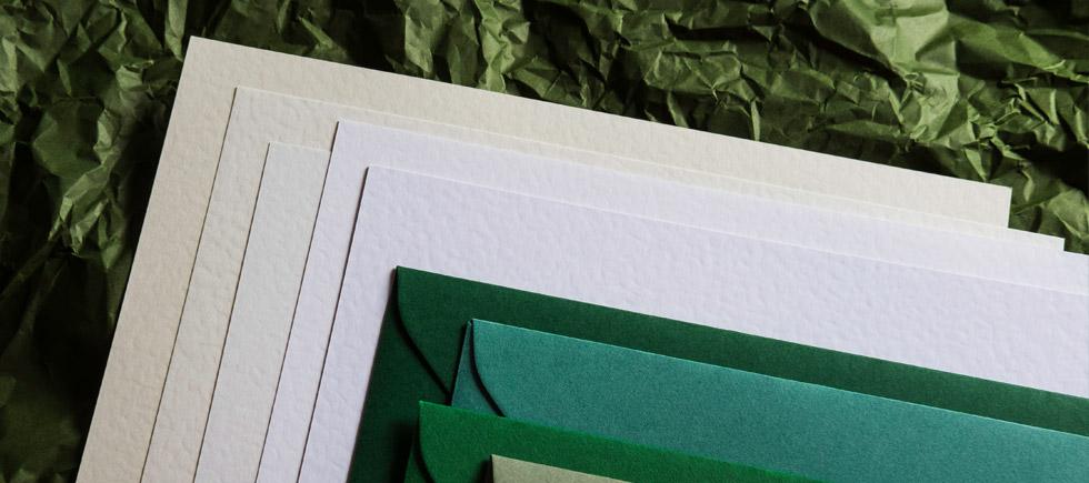 conqueror-hammerschlag-papier