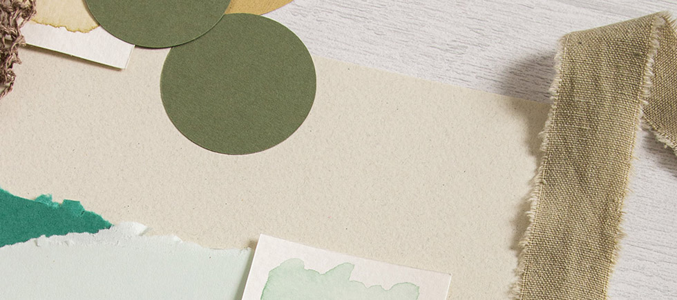 farbtrend-papiere-harminic-gradiation