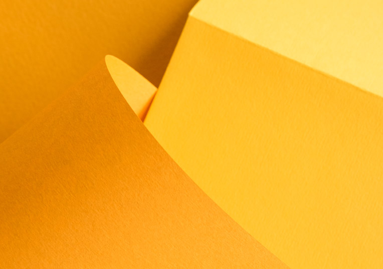 colorplan-citrine-curry