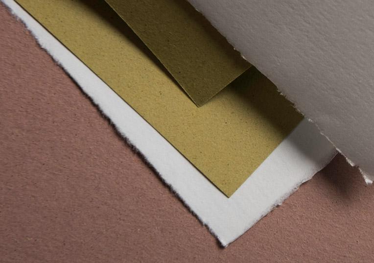 crush-papier