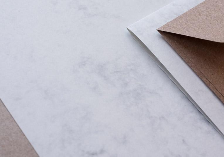 marmor-dtp-huelle