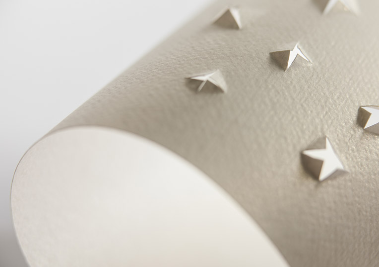 merida-pearl-feinpapier-schimmernd-gold