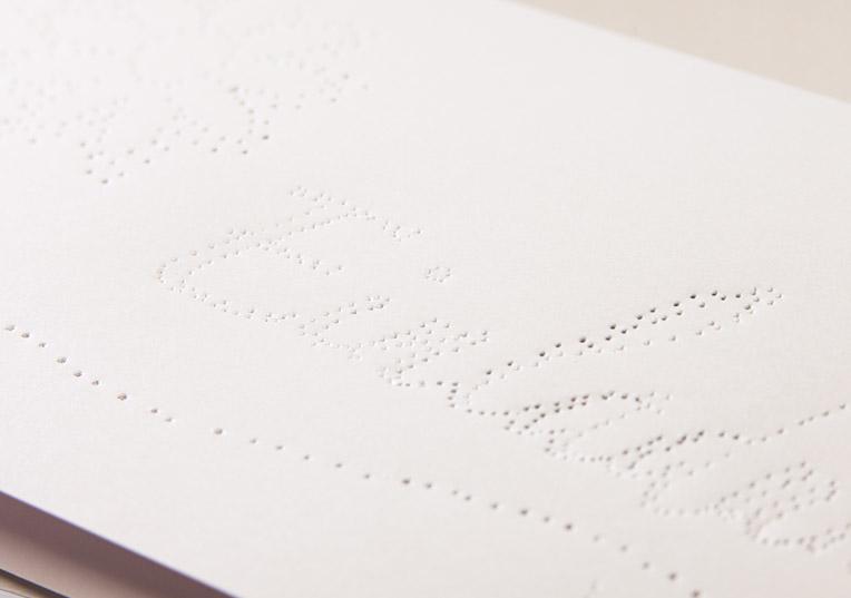metallics-schimmernd-papier-din-a4