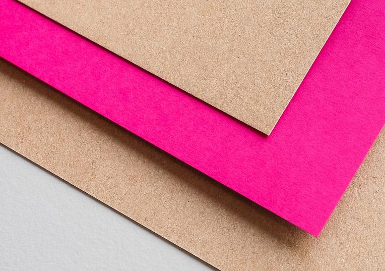 muskat-kraftpapier-imagepapier