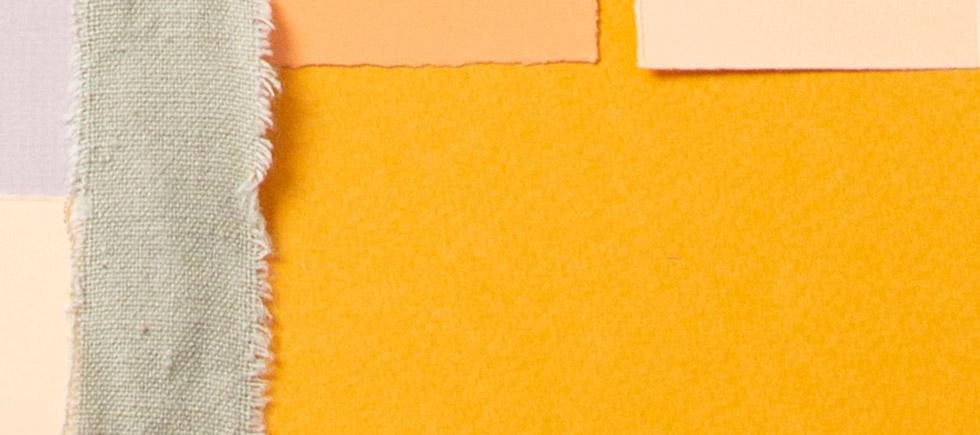 tintoretto-ceylon-image-papier