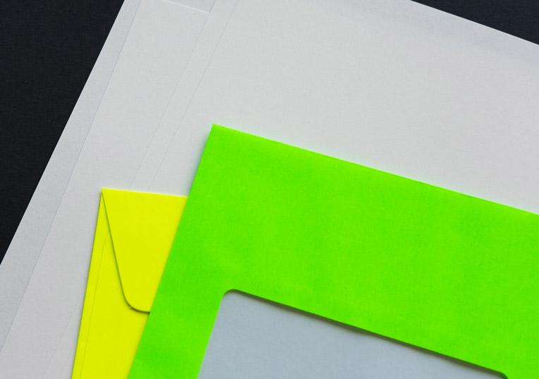 ultra-neon-neonpapier