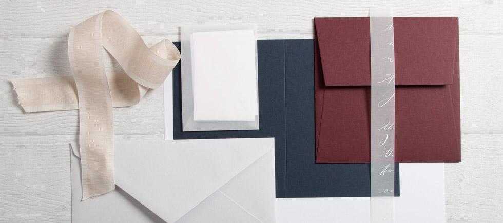 colorplan-farben-papiere