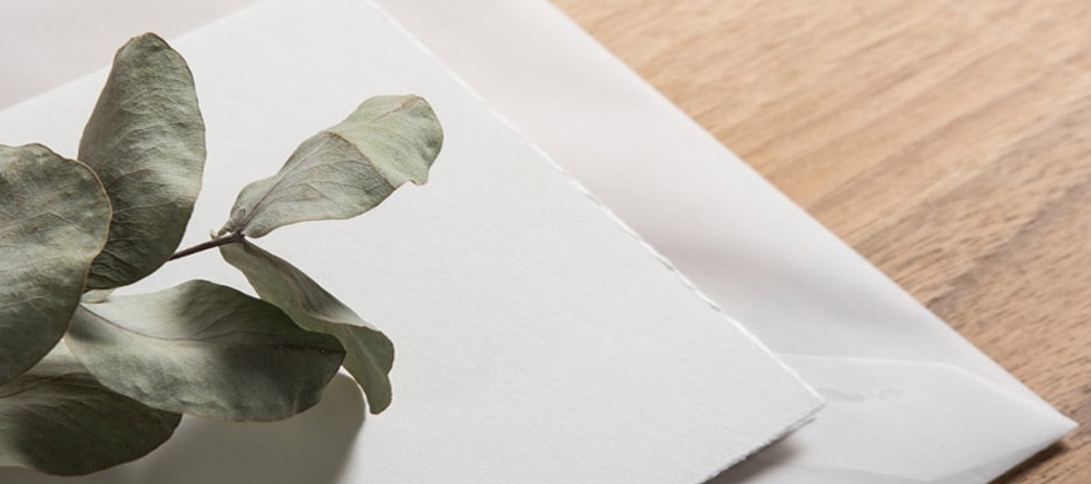 wedding-paper-envelopes
