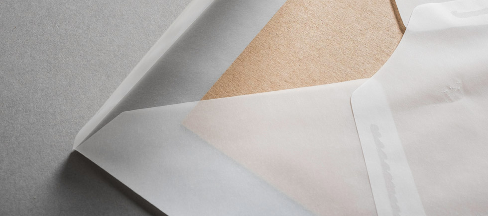transparent-premium-envelopes