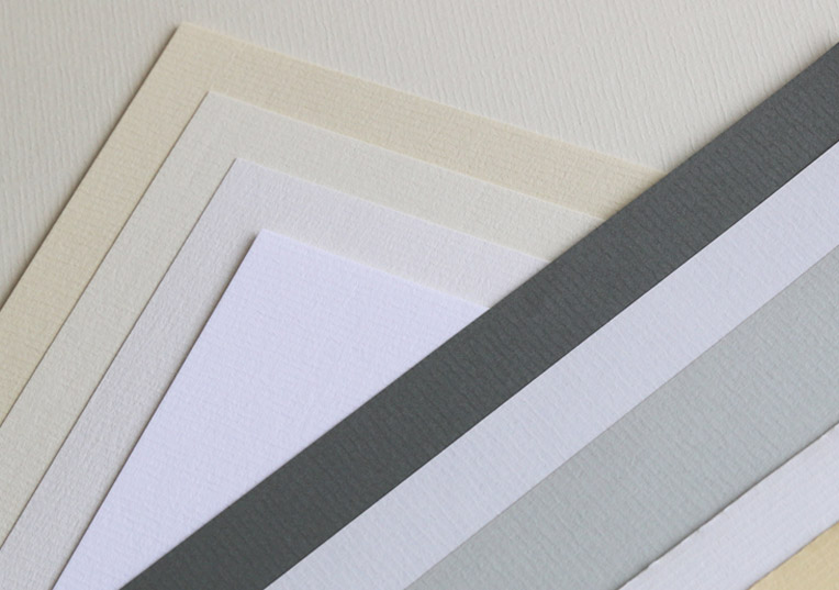 conqueror-gerippt-geschaeftspapier