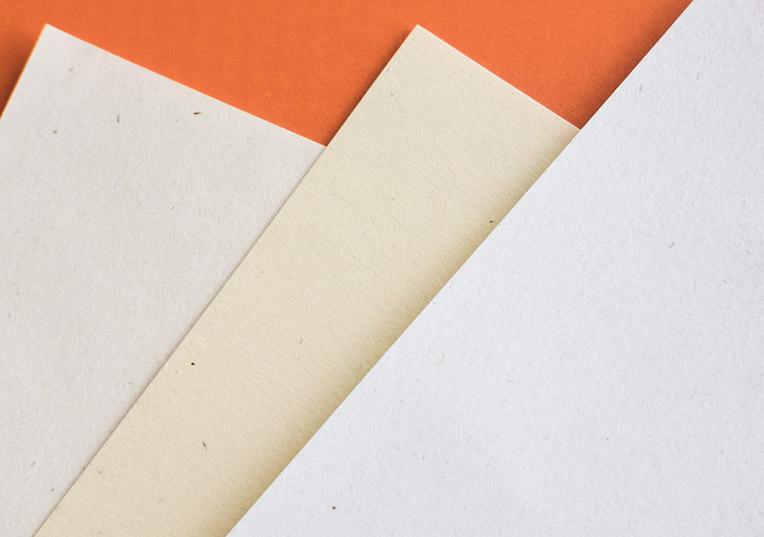 countryside-natur-feinpapier