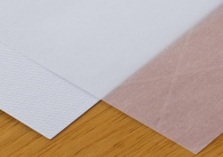 lucida-transparent-feinpapier