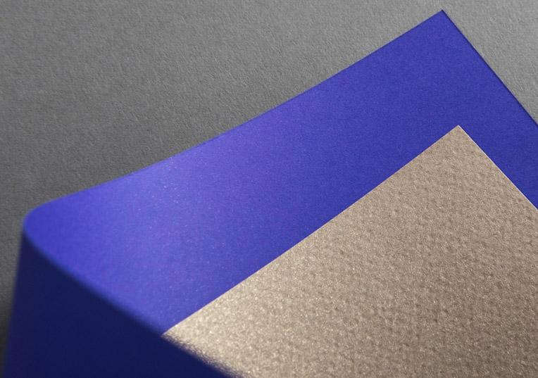 merida-pearl-image-papier