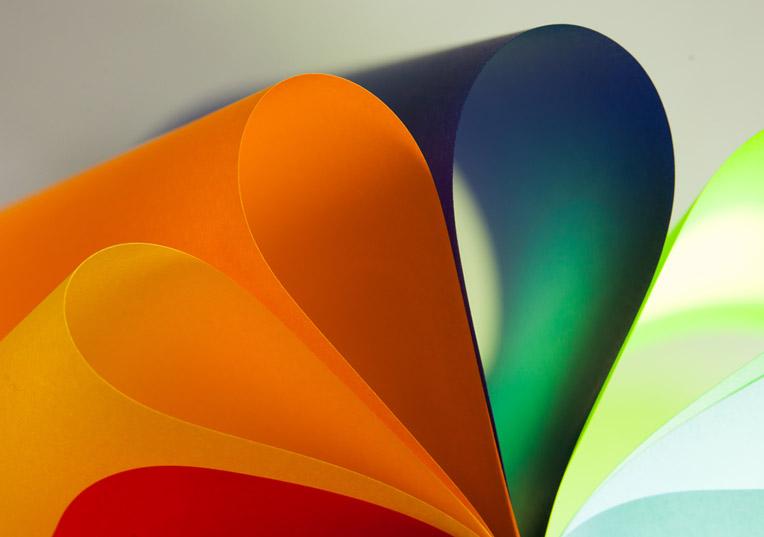transparent-farbig-papier-din-a4