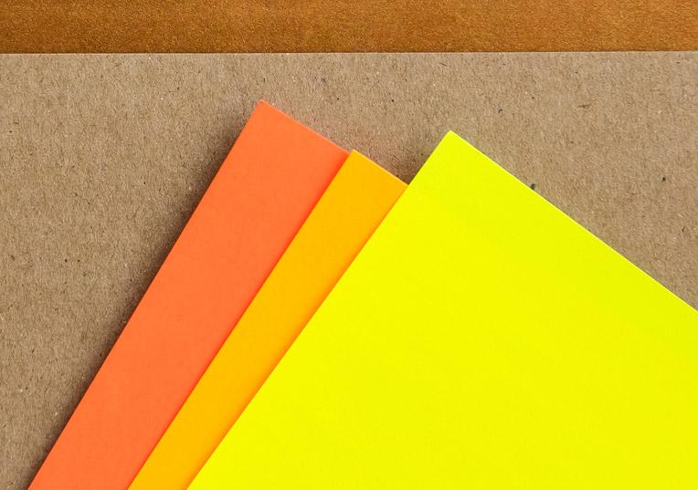 ultra-neon-papier-din-a3